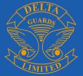 Delta Guards