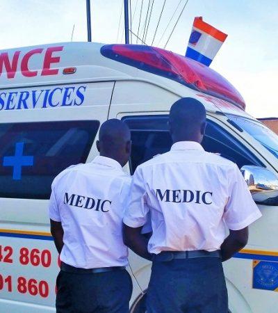 ambulance pic 1 6